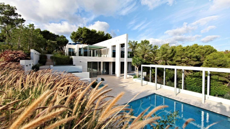 Sol de Mallorca Immobilien Location
