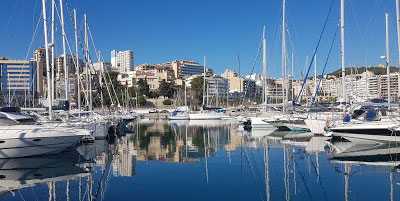 club-de-mar-mallorca